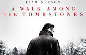 Tombstones-618x400