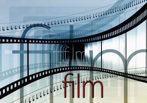 סרטים המתאימים לסוף שבוע חורפי בחיק המשפחה