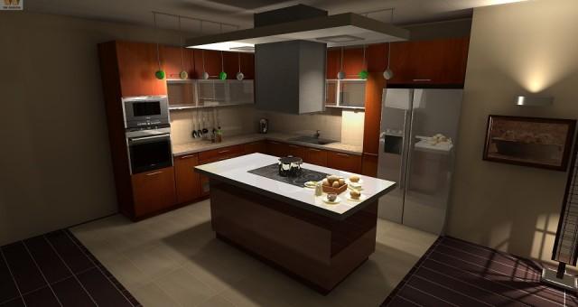 תמיד שמח במטבח: 16 טיפים יצירתיים לארגון וסדר במטבח