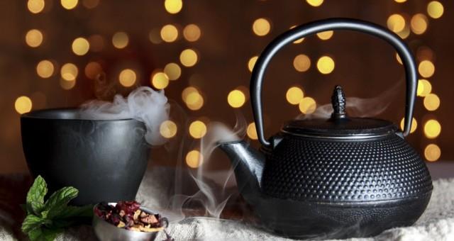 המדריך המלא לחליטת תה משובחת