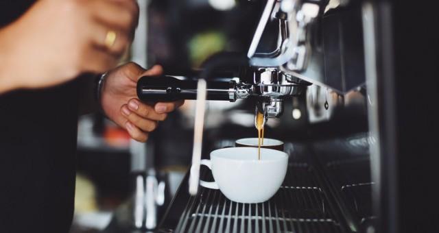 מכונות קפה משובחות