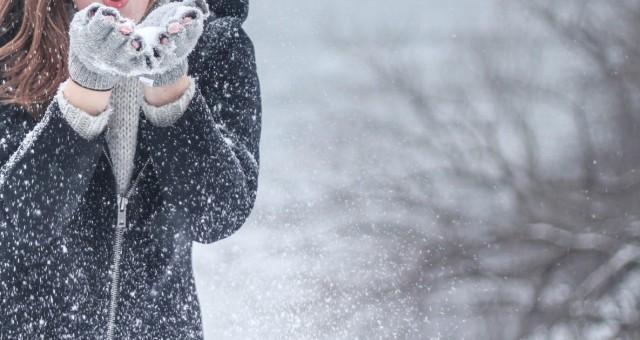 דברים שיעזרו לכם לצאת מהבית בעונה הקרה